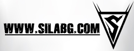 SilaBg.com