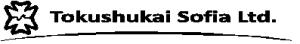 Tokushukai Sofia, merged with Acibadem